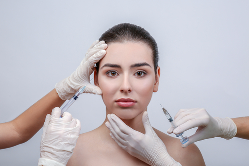 Botox® vs. Fillers: Which Is Right For Me?